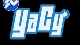 Yacy - Die nächste Suchmaschine