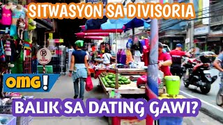 MAN LA LATEST UPDATE JULY 23 2019 S TWASYON SA D V SOR A