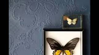 anaglypta wallpaper - wallpaper ideas review anaglypta egon & anaglypta turner tile  home & garden
