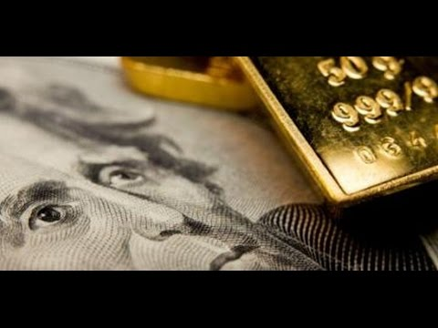 Zaner Precious Metals - Guide to Buying Precious Metals - Part 1