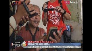 [Terungkap] Penyekapan Bayi di Solo Ternyata Dilakukan Ayah Tiri - BIP 19/02