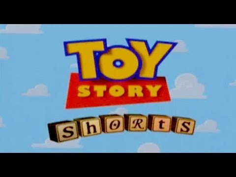 toy-story-shorts-1994