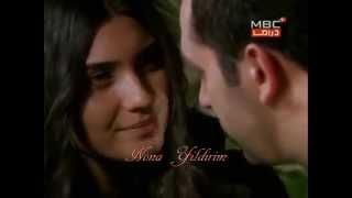 عاصى وامير ... حالة حب ... اليسا 2014  | Elissa  Halet Hob