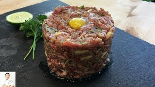Video Yukke With A5 Miyazaki Wagyu Beef  | How To Make Series download MP3, 3GP, MP4, WEBM, AVI, FLV Januari 2018