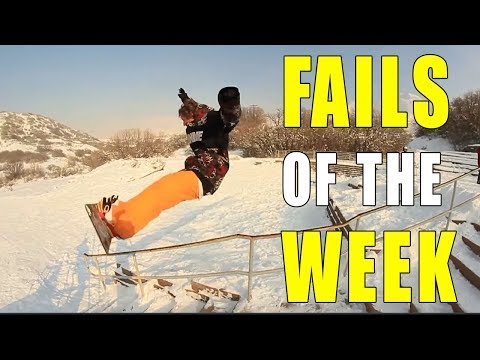 PEOPLE ARE STUPID FAIL COMPILATION - FUNNY FAILS 2017