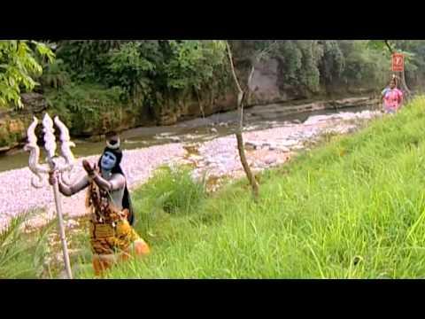 Gaurja Sunave Shiv Shankara By Pammi Thakur Himachali Shiv Bhajan [Full HD] I Shiv Mera Bhola Nachda