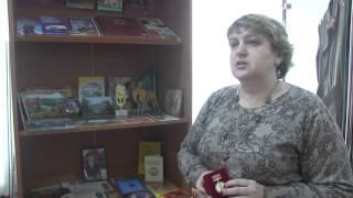 видео Иркутск хранит память о декабристах