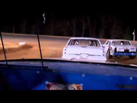 16 Mar 13 - Ark-La-Tex Sdway - YouTube Ark La Tex Exteriors on houston tex, dallas tex, louisiana tex, latex tex,