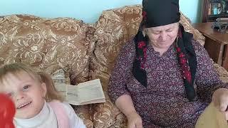 Моя чеченская свекровь, вот кто лучше всех