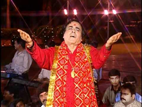 Jai Jai Maa [Full Song] Sheran Wali Ko Manane Hum Bhi Aaye Hain