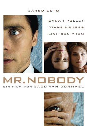 Mr. Nobody - Director's Cut