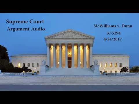 Oral Arguments - Supreme Court of the United States
