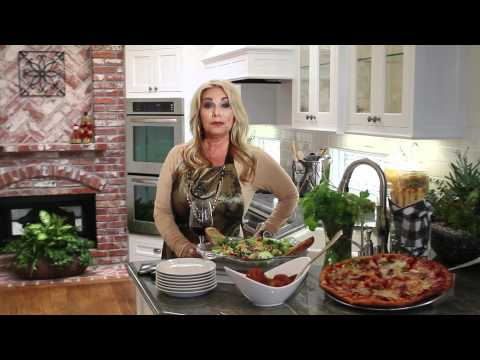 Designing Your Kitchen to Suit Your Design Style by Linda Brechtel, ASID
