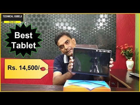 Best Tablet In India Under 15000   Best Android Tablet In India