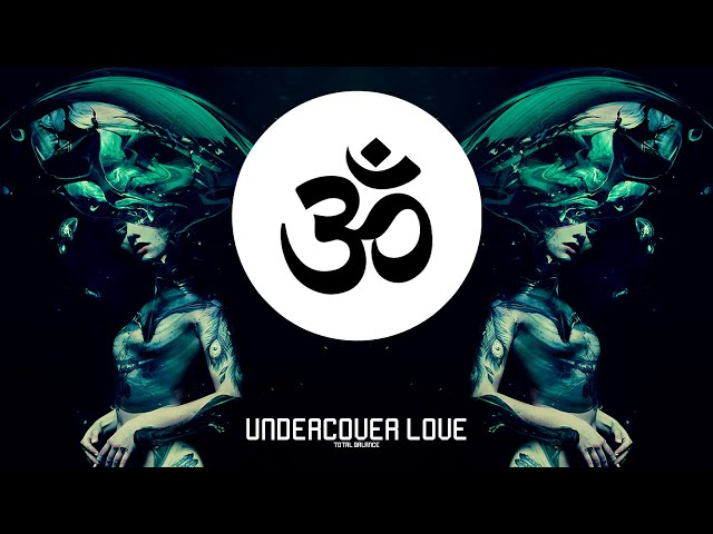 Total Balance - Undercover Love