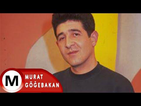 Murat Göğebakan - Turnalar - ( Official Audio )