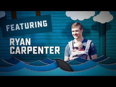 Off Days - Ryan Carpenter