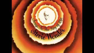 Stevie Wonder - Sir Duke [HD]