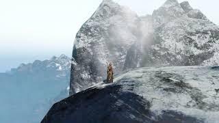 Exploration: ArcheAge