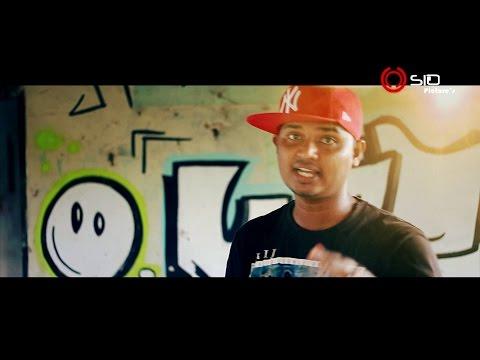 Best Marathi Rap   He Tar Majhi Mumbai   Rapping SiD