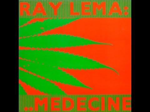 Ray Lema - Medecine (1996)