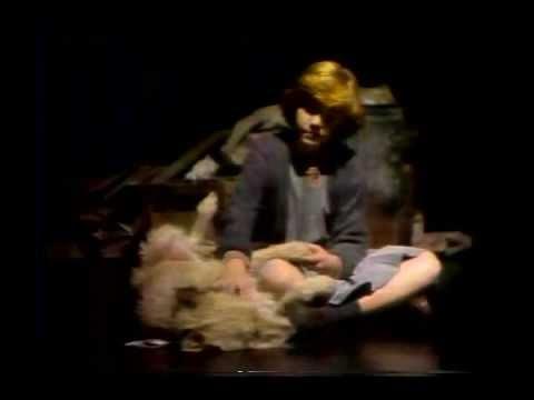 Tomorrow {Annie, 1977} - Andrea McArdle