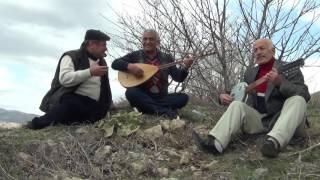 BENDE BİR İNSAN OĞLUYUM/ BİRDAHA ARAYIP SORMA