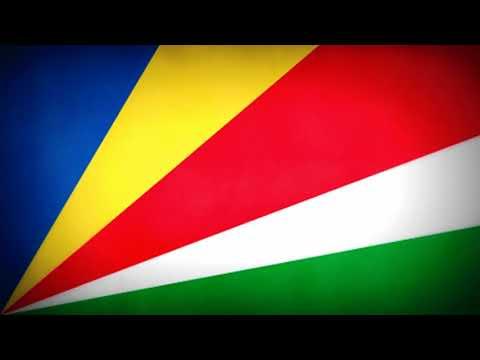 Seychelles National Anthem