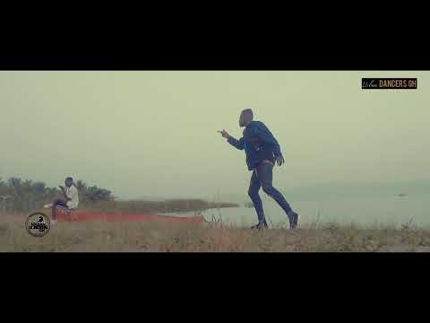 Kofi Mole - Don't Be Late (Official Dance Video) by Urban T.I