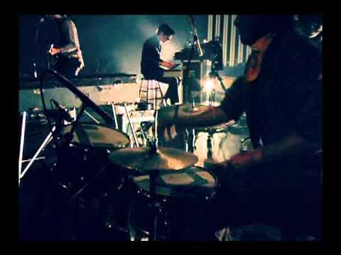 01 Mutemath - Collapse (live)