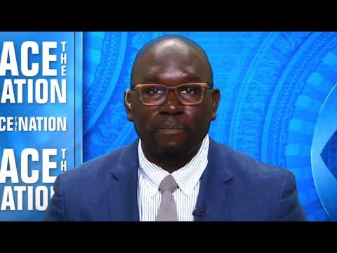 Juneteenth resonates with black America amid racial turmoil