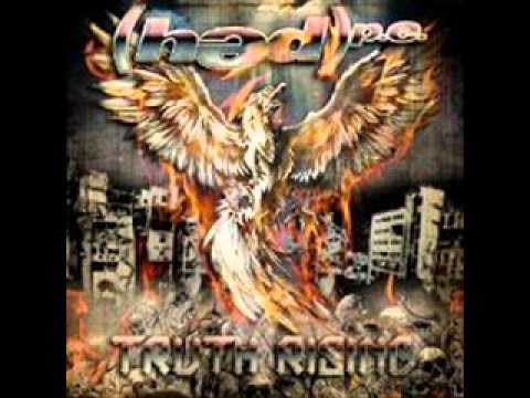 HedPe- 04 the capitalist conspiracy (intro).wmv