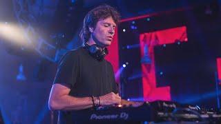 Hernan Cattaneo Live - Dia 2 - Cordoba 2018