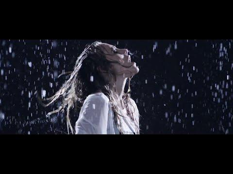 Lakota Silva - Sweatt (Official Video)