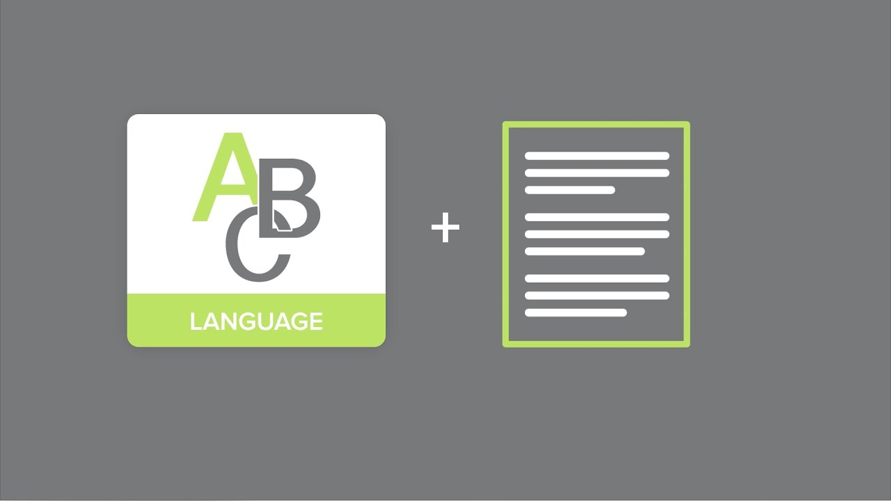 What Do I Need to Know for the TASC Writing Test? | FAQ