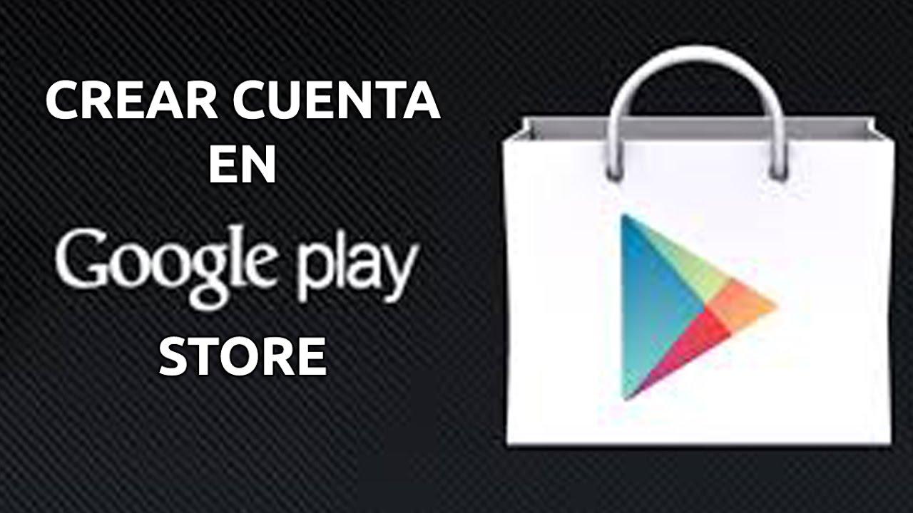 Registrarse En Google Play Y Descargar Una App En 10 Pasos