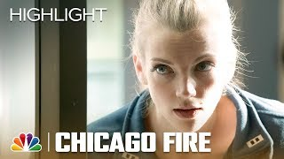 Chicago Fire - Wellness Check Episode Highlight