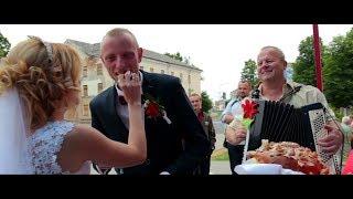 В Заянчковский Свадьба Новогрудок кафе Молодежное ведущий на свадьбу в Новогрудке Кореличи Мир