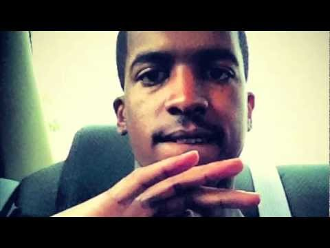 Lil Reese x Wit The Shits-(Leaked)
