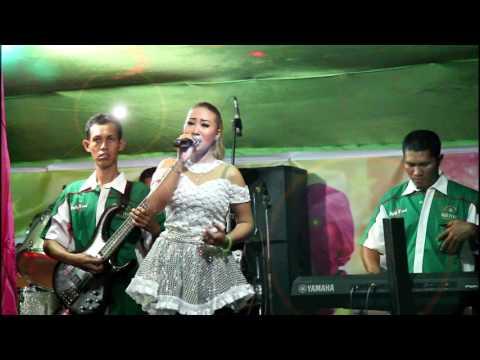 Dangdut Ketapang New Rafly Band Tuty Vantoni Wulandari