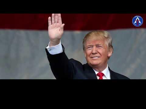 [BÀI HỌC CUỘC SỐNG] - 07 Bài Học Thành Công Từ Tổng Thống & Tỷ Phủ Mỹ, Donald Trump
