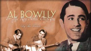 Al Bowlly: By The Fireside