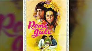 Download lagu ROMI DAN YULI Broery Pesolima MP3