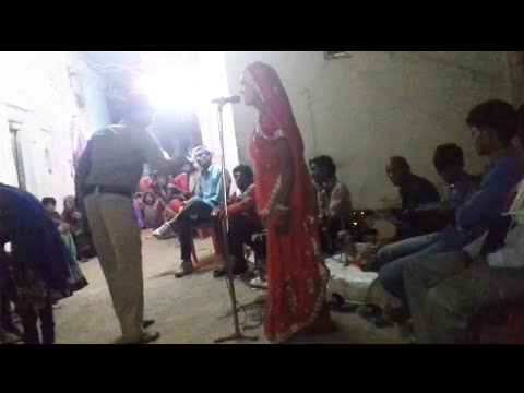 Bundeli Rawla Tikamgarh Jhansi m.p(3)