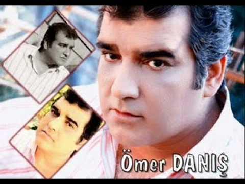Ömer Danis - Serefsiz