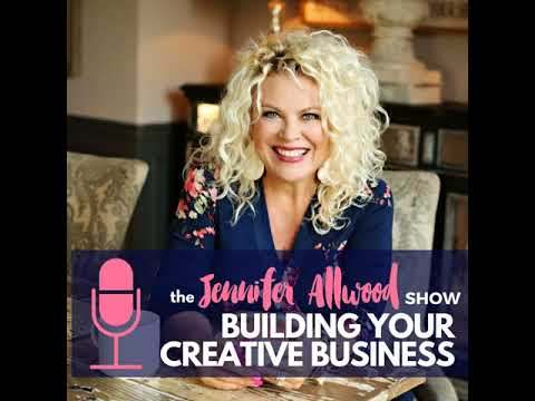065: The Success Path + Passive Income Plan for Every Online Business