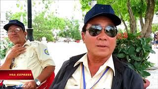 """Thánh đường Nha Trang """"đối phó"""" với khách Trung Quốc"""