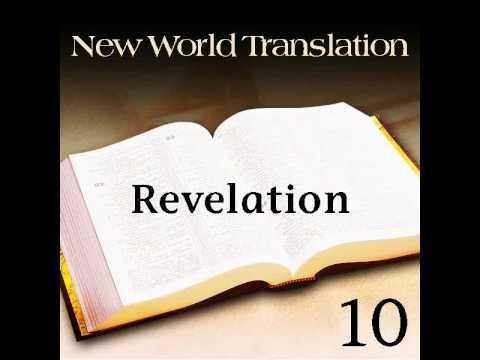 REVELATION - New World Translation of the Holy Scriptures