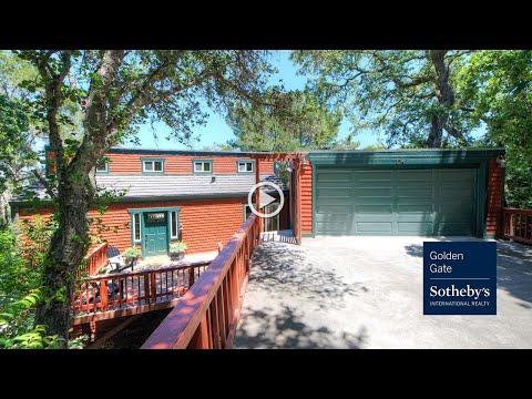 174 Irwin St San Rafael CA | San Rafael Homes for Sale