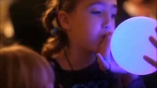 светящиеся шары,продажа(, 2012-11-18T18:03:37.000Z)